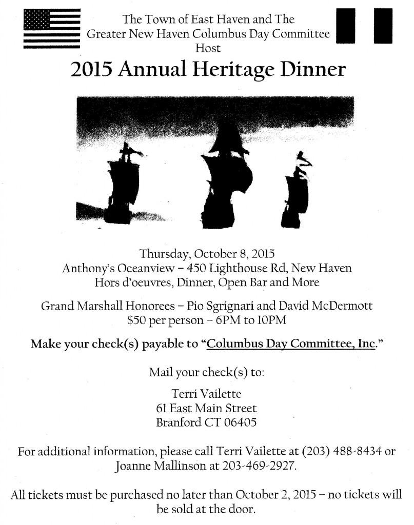 Columbus Heritage DinnerFlyer 2015001