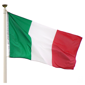 wit35p_-00_lifestyle_italy-flag-3x5ft-superknit-polyester_1
